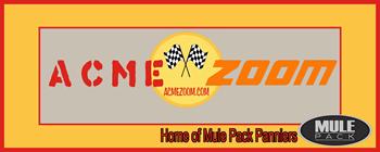 Acme Zoom